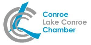 Conroe Chamber Of Commerce